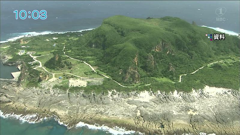 十島村の海の恵みを活かした「特産品コンテスト」を食べつくそう!