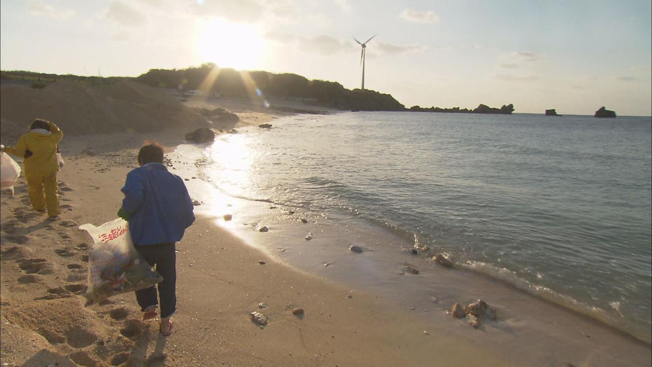 海と日本PROJECTin鹿児島!鹿児島の海の魅力をyoutubeで配信中!