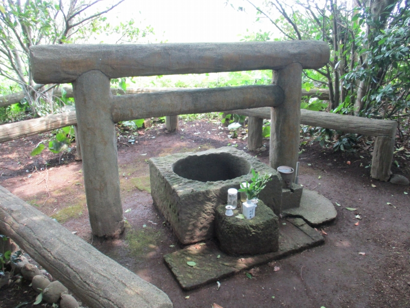 s-玉の井