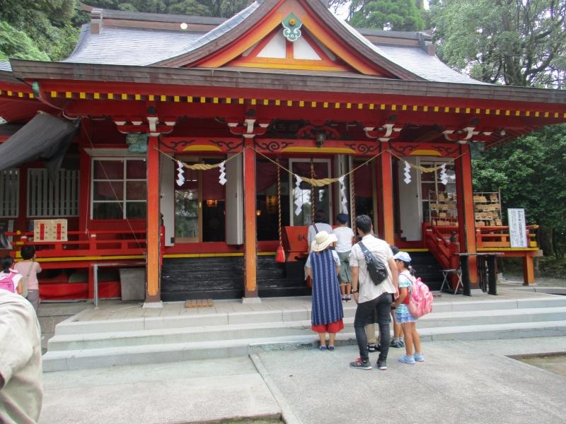 s-知覧豊玉姫神社