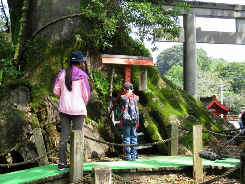 s-安楽山宮神社2
