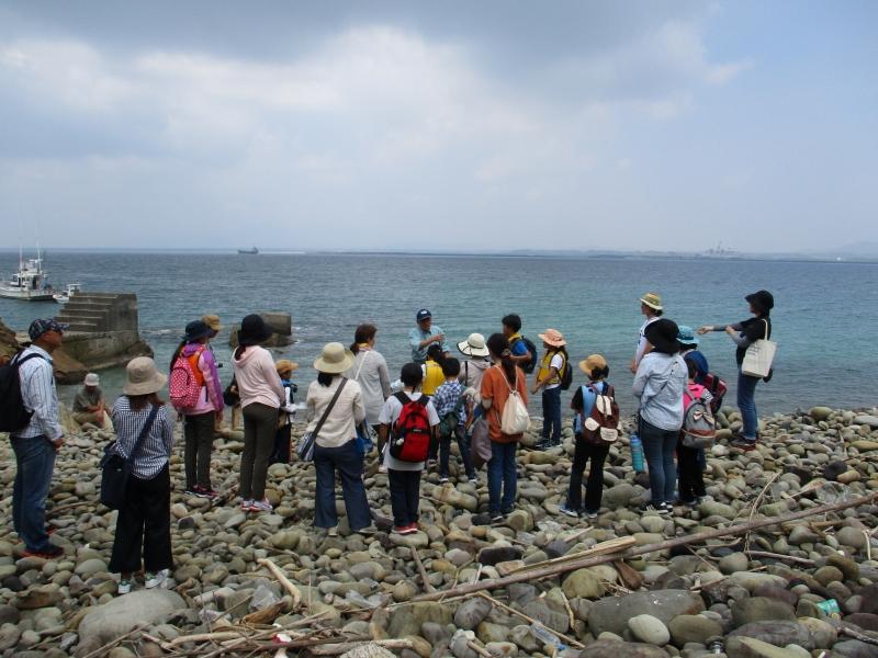 s-枇榔島1