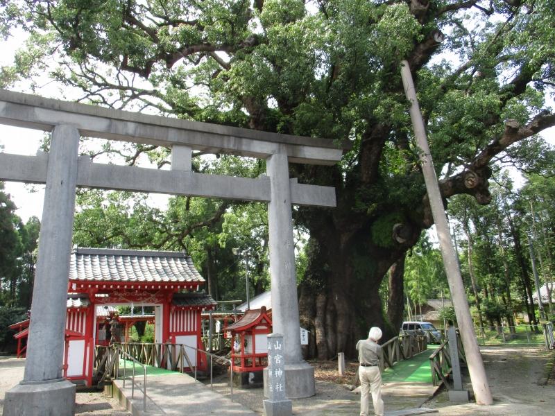 s-安楽山宮神社1