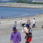 #6 日置市 宮路市長インタビュー| 海と日本PROJECT in 鹿児島