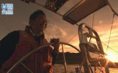 #8 ヨットウーマン 今給黎教子さんインタビュー| 海と日本PROJECT in 鹿児島