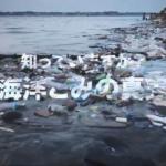 海洋ごみ対策の取り組みを大募集! 海ごみゼロ アワード 2019
