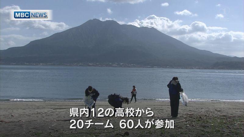 201024_3